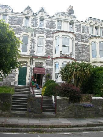 Photo of Rosaland Hotel Plymouth