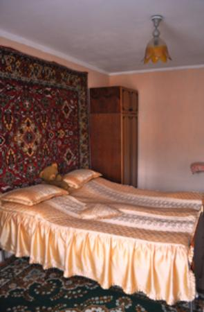 Photo of Laura's Bed & Breakfast Stepanavan