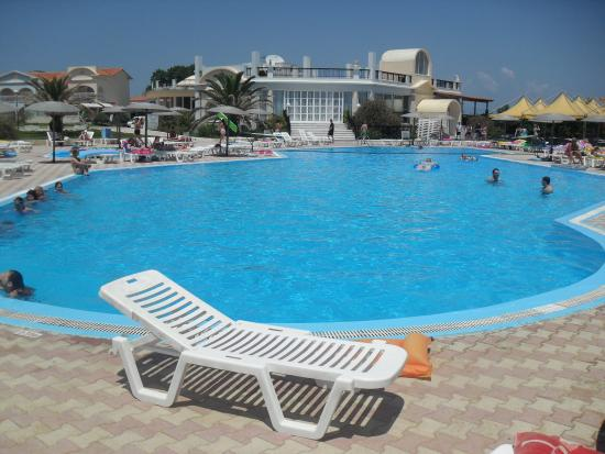 Photo of Corfu Sea Gardens Kavos