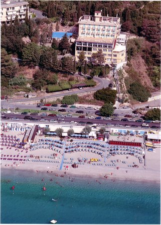 Photo of BEST WESTERN Acqua Novella Spotorno