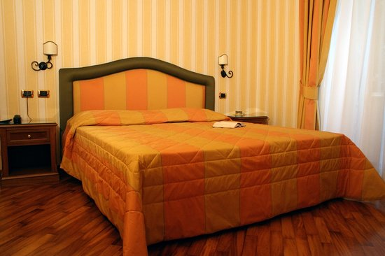 B&B Suite Beccaria