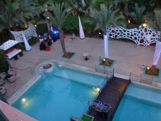 Photo of Club Med Marrakech la Medina