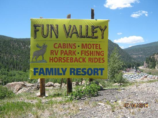 Photos of Fun Valley Family Camping Resort, South Fork