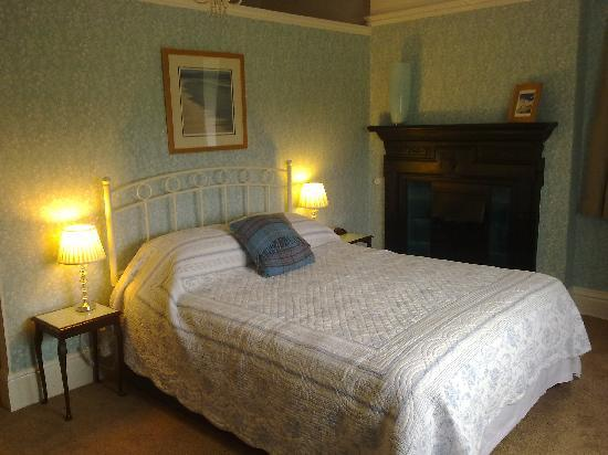 Fairhaven Country Guest House: Room 2