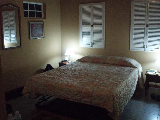 Wonderful Basic Bedroom 550 x 412 · 32 kB · jpeg