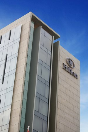 Photo of Hilton Bandung