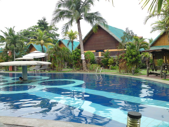 Photo of 88 Hotspring Resort Pagsanjan