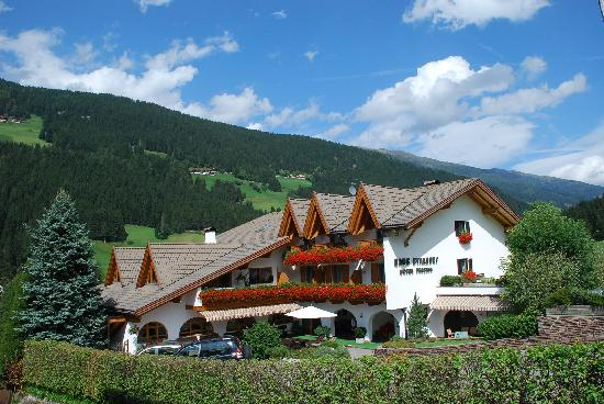 Hotel Strasser