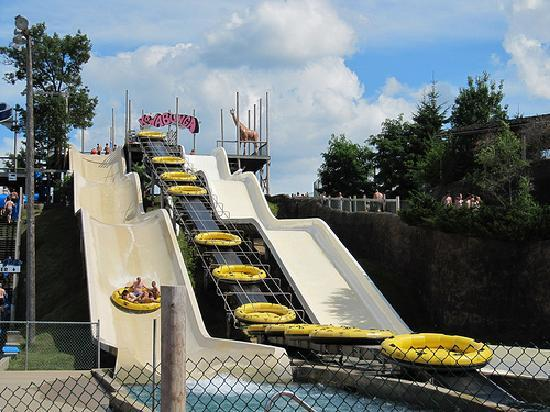 Top 10 Wisconsin Dells, WI Hotels $30 | Hotel Deals on