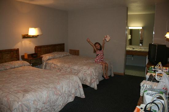 Photo of Mayflower Motel & Suites Wisconsin Dells