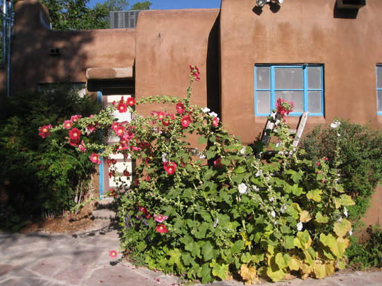 Photo of Casa De Suenos Taos