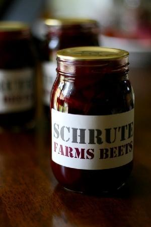 Photos of Schrute Farms, Honesdale