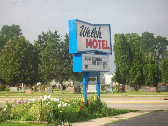 Photo of Welch Motel La Crosse