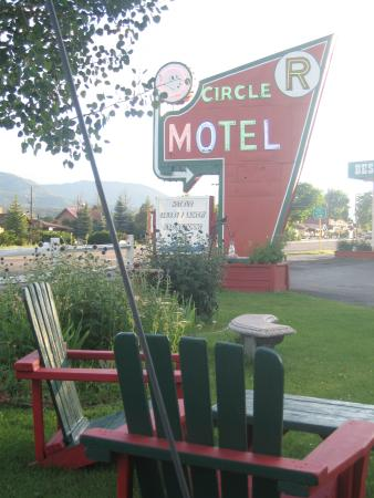 Photo of Circle R Motel Salida
