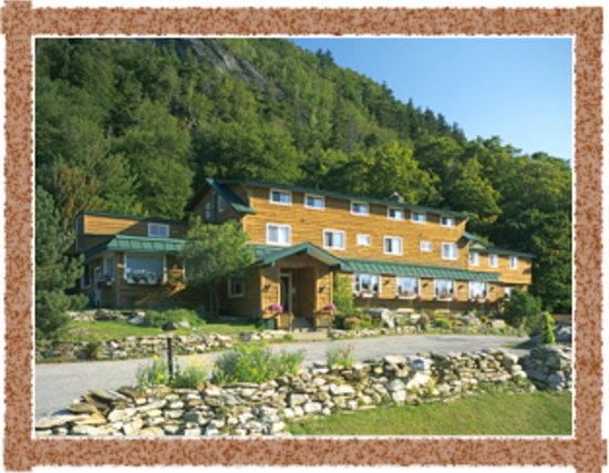 Photo of Inn at Long Trail Killington