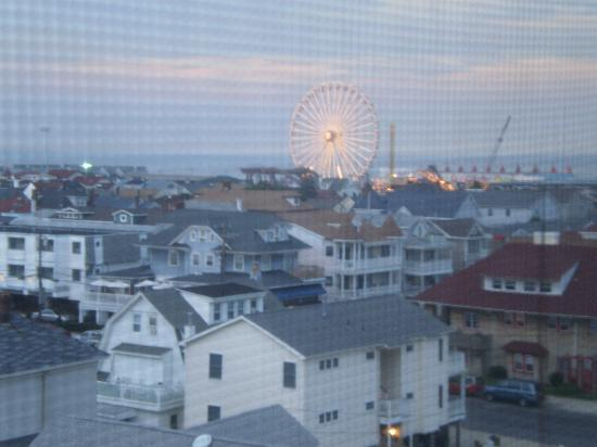 Photo of Bellevue Hotel Ocean City