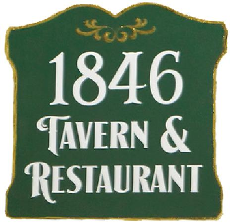 http://media-cdn.tripadvisor.com/media/photo-s/01/99/44/5b/the-1846-tavern-and-restaurant.jpg