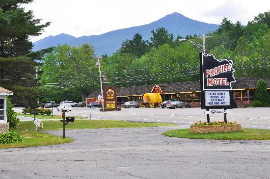 Lincoln Tourism 20 Tourist Places In Lincoln Nh And 177