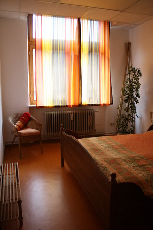 Photo of Steffi&#39;s Hostel Heidelberg