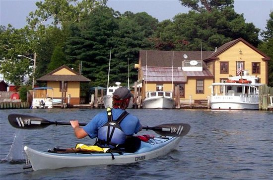 SouthEast Expeditions