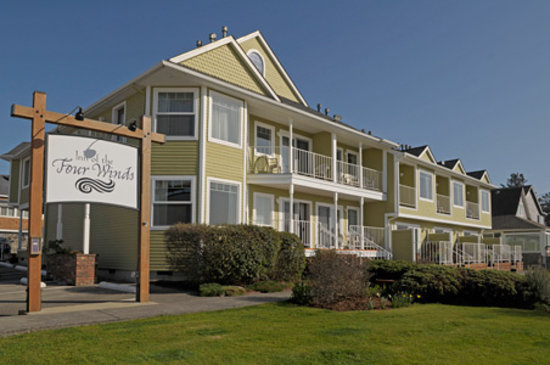 Photo of Inn of the Four Winds Seaside