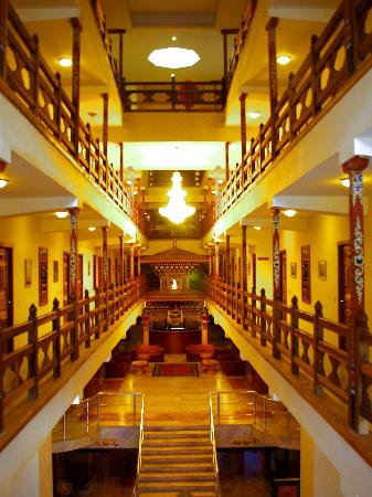 http://media-cdn.tripadvisor.com/media/photo-s/01/9b/30/09/the-hotel-interior.jpg