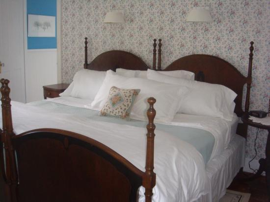 Photo of The Good House Bed & Breakfast Camden