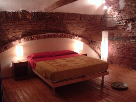 Photo of Amenano Bed and Breakfast Catania