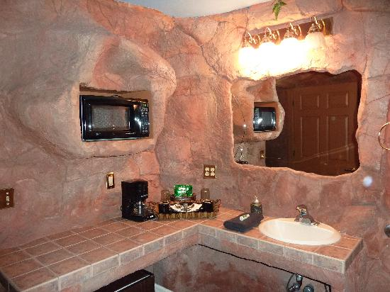 Hotels In Idaho With Jacuzzi In Room And Spa