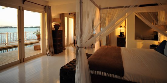 Boutique Hotel 20 Sud