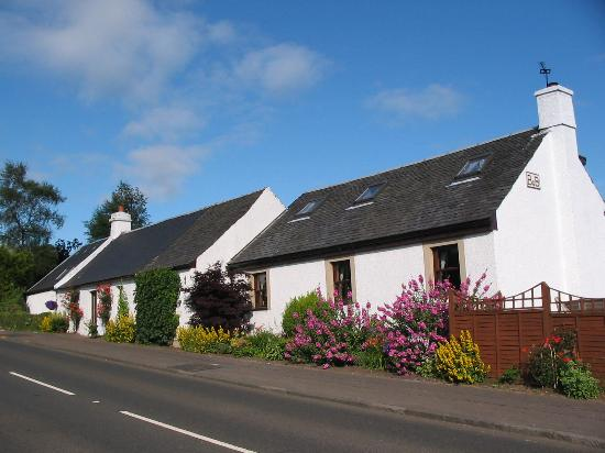 Ardoch Cottage