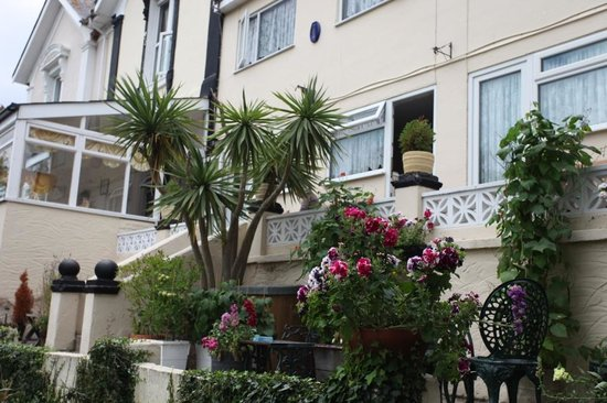 Photo of Barclay Court Torquay
