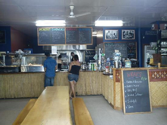Travel Cafe Restaurant Locations In South Los Angeles Ca