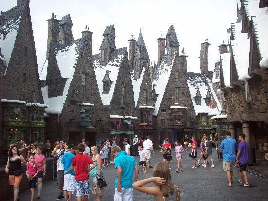 wizarding world of harry potter map with Locationphotodirectlink G34515 I27026859 Orlando Florida on Is Universal Studios Orlando Worth It as well 317574211214943752 as well Mapas likewise Universal additionally Ultimate Usj Guide Universal Studios Japan Planning.