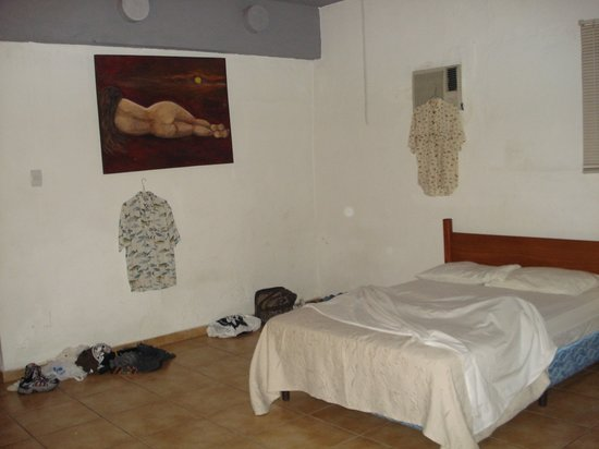 Photo of Hotel Casa del Sauce San Salvador