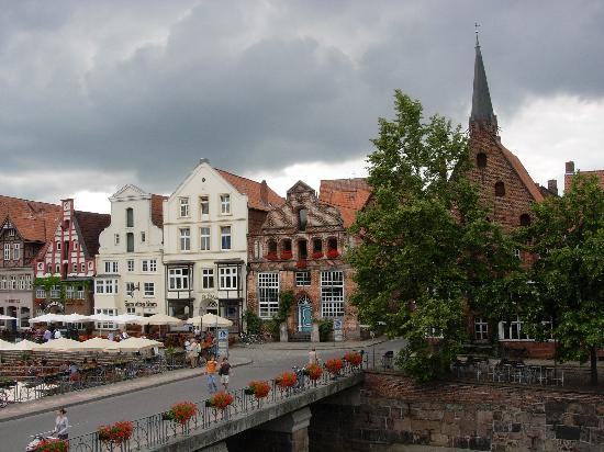 luneburg photos featured images of luneburg lower saxony tripadvisor. Black Bedroom Furniture Sets. Home Design Ideas