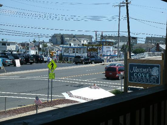 Point Pleasant Beach Tourism 16 Things To Do In Point
