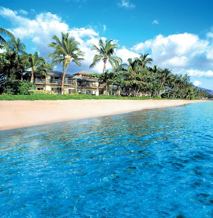 Photo of Puunoa Beach Estates Lahaina