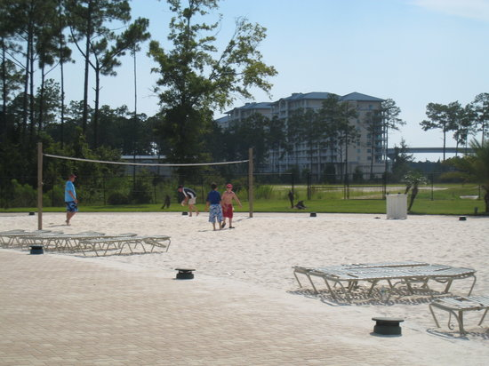 Photo of Levins Bend Orange Beach