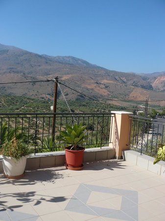 Photo of Hotel Alkyon Exopoli Crete