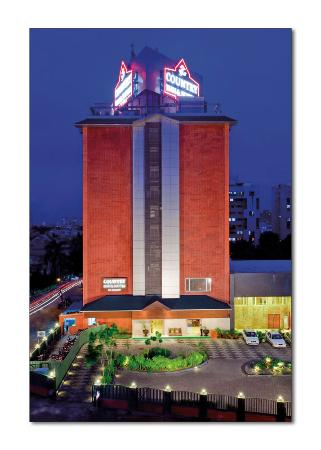 Country Inn & Suites By Carlson - Ahmedabad