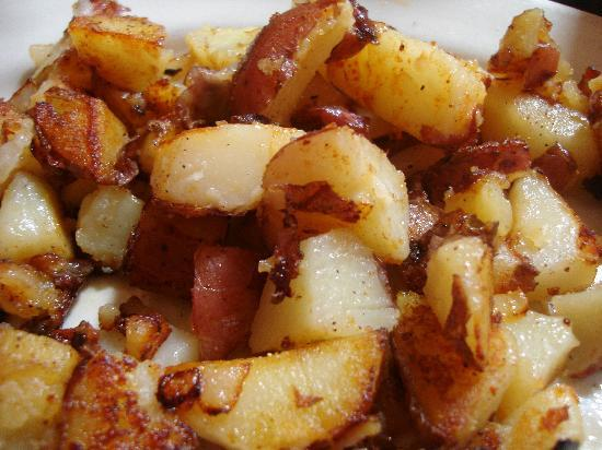home fries 4 16 2015 0 comments home fries