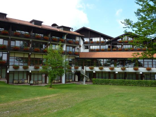Photo of Hotel Schillingshof Bad Kohlgrub