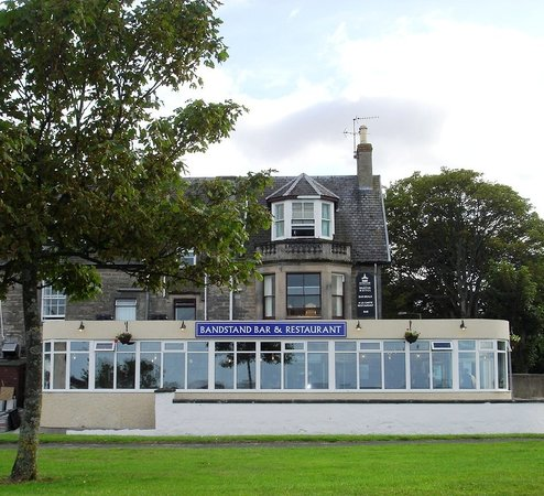 Photo of Braeval Hotel Nairn