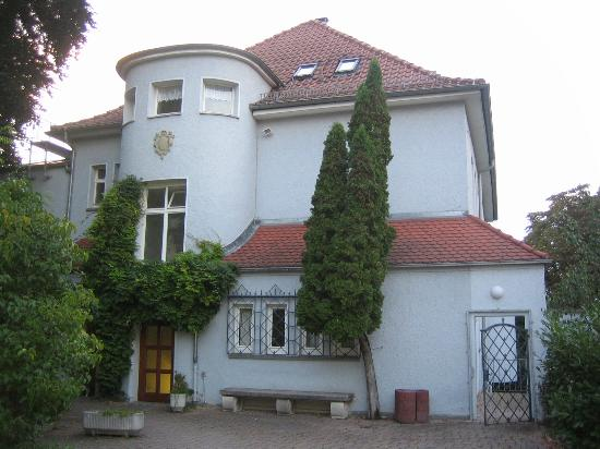 Photo of Youth Guest House (Jugendgastehaus) Stuttgart
