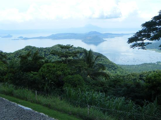 Tagaytay Picture