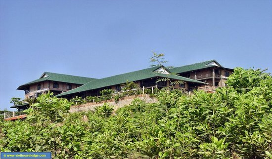 Photo of Viethouse Lodge Halong Bay