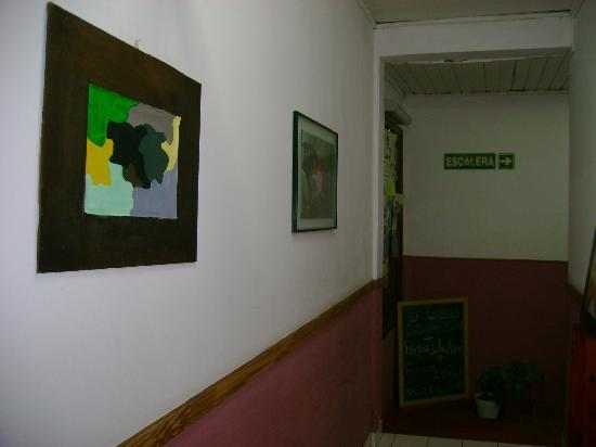 Photo of Aguara House Suites & Hostel Puerto Iguazu