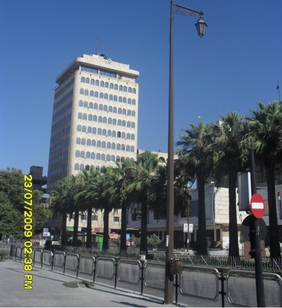 Photo of Mirage Palace Aleppo