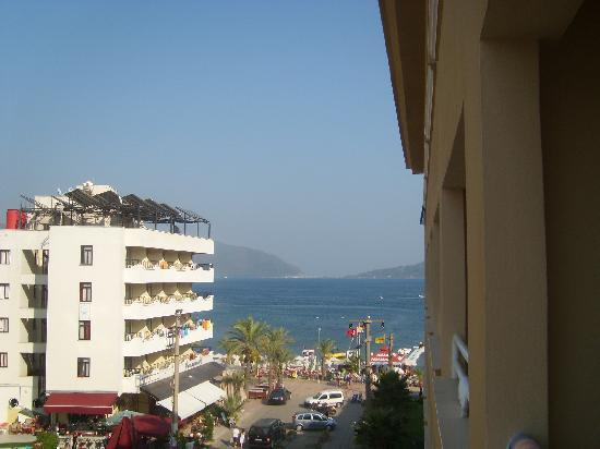 Photo of Hotel Mert Marmaris